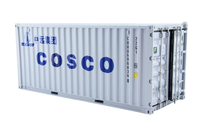 http://coscosaeed.com/wp-content/uploads/2017/10/container.png