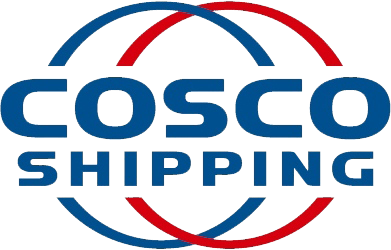 COSCO SHIPPING LINES PAKISTAN PVT LTD