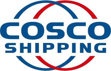 COSCO SHIPPING LINES PAKISTAN PVT LTD